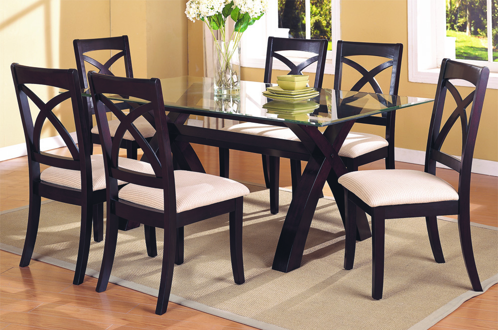 Cheap Glass Dining Room Sets Dining Room New Released  : 7057510orig from amlibgroup.com size 1000 x 664 jpeg 749kB